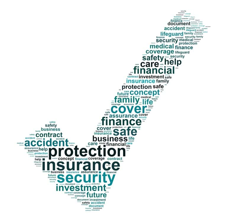 Insurance, Risk Insurance, Life Insurance, Business Insurance, Trauma Insurance, Risk Insurance, Risk Planning, Insurances Services